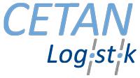 Cetan Logistik Logo